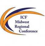 ICF-Midwest1