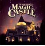 MagicCastle1