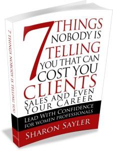 7 Things Book