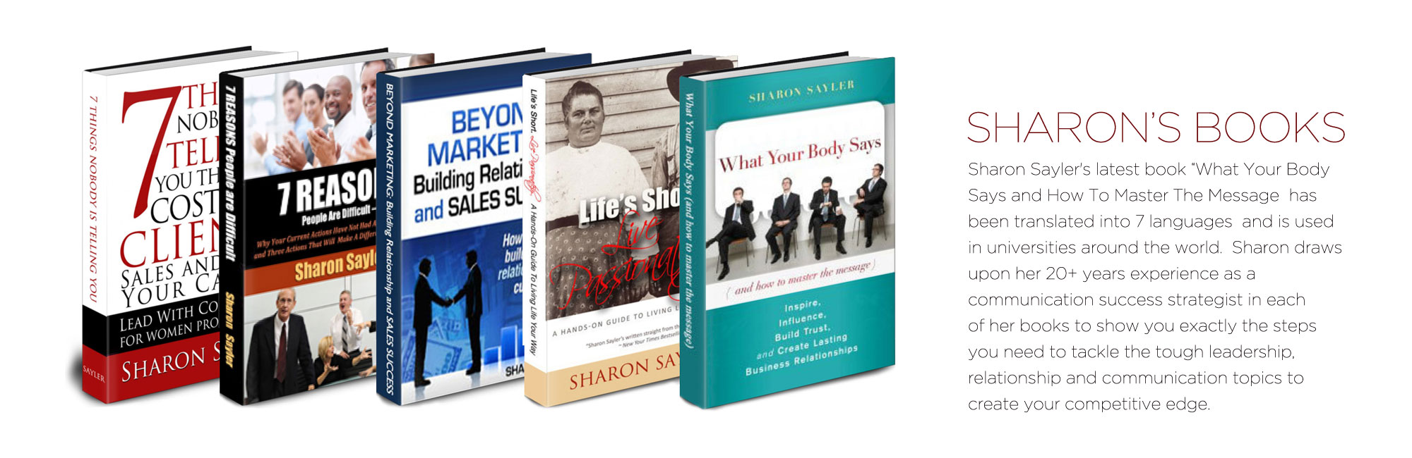 BooksSlider-5mergedbooks