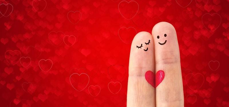 9LoveMotionsSharonSaylerdotcom