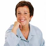Marcia Wieder