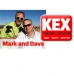 Mark&Dave1