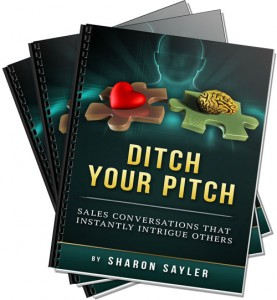 DitchYourPitch-3binder-layingstack_1070x1159
